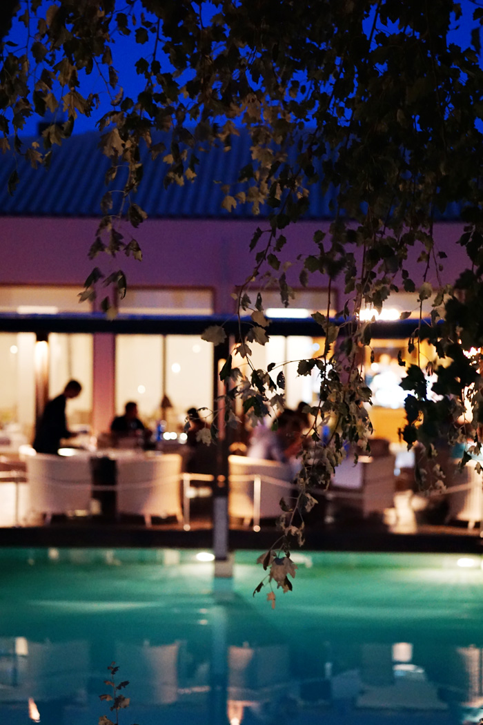 Sensimar Grand Mediterraneo Resort Spa Korfu Tui Hotel 19