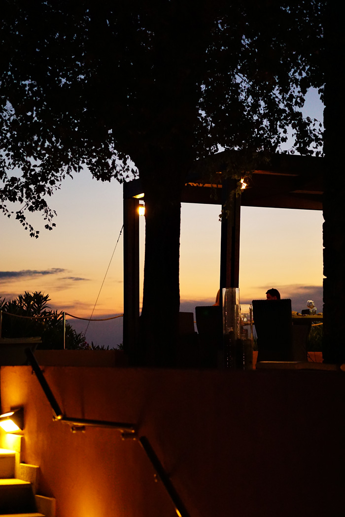 Sensimar Grand Mediterraneo Resort Spa Korfu Tui Hotel 20