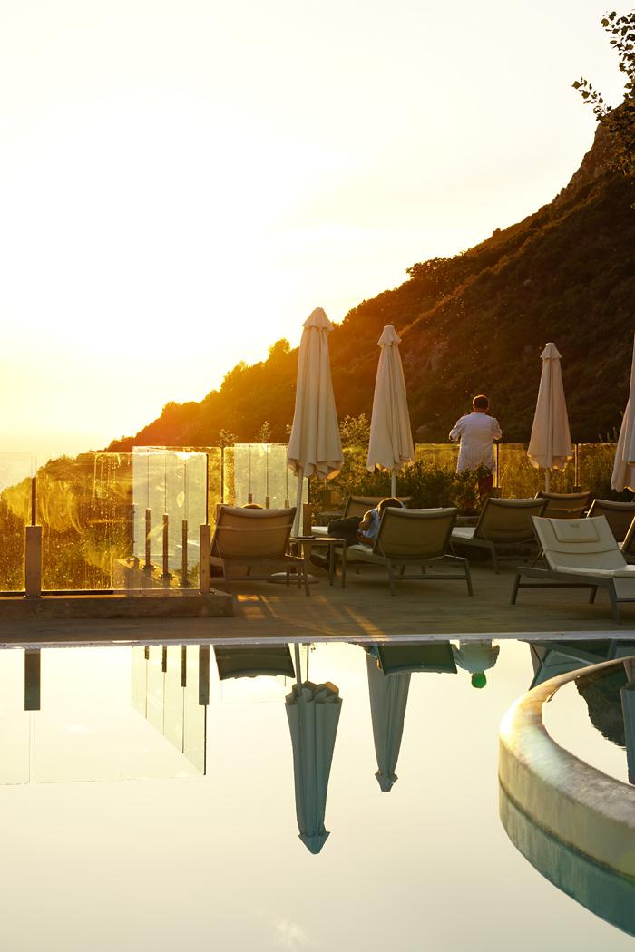 Sensimar Grand Mediterraneo Resort Spa Korfu Tui Hotel 21