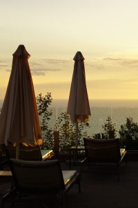 Sensimar Grand Mediterraneo Resort Spa Korfu Tui Hotel 23