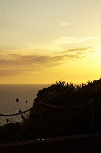 Sensimar Grand Mediterraneo Resort Spa Korfu Tui Hotel 24
