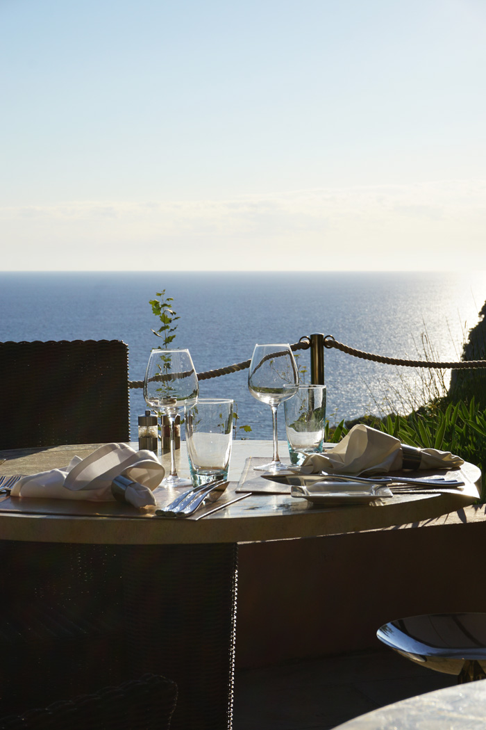 Sensimar Grand Mediterraneo Resort Spa Korfu Tui Hotel 27