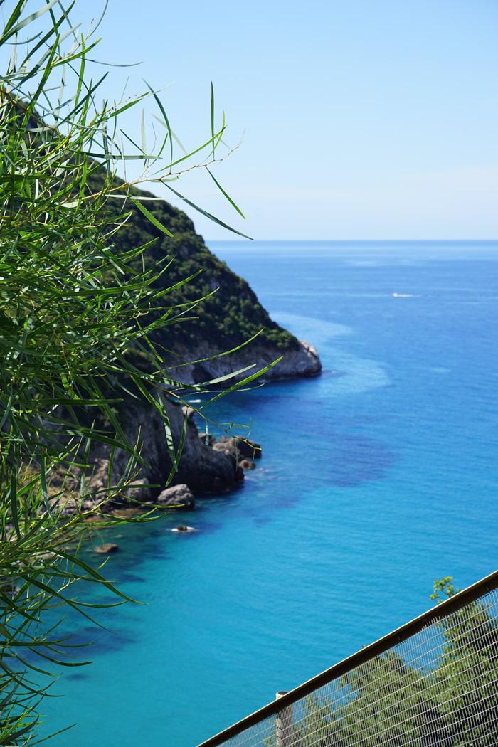 Sensimar Grand Mediterraneo Resort Spa Korfu Tui Hotel 30