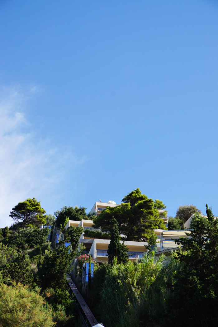 Sensimar Grand Mediterraneo Resort Spa Korfu Tui Hotel 31