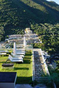 Sensimar Grand Mediterraneo Resort Spa Korfu Tui Hotel 33
