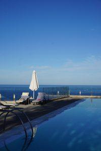 Sensimar Grand Mediterraneo Resort Spa Korfu Tui Hotel 34