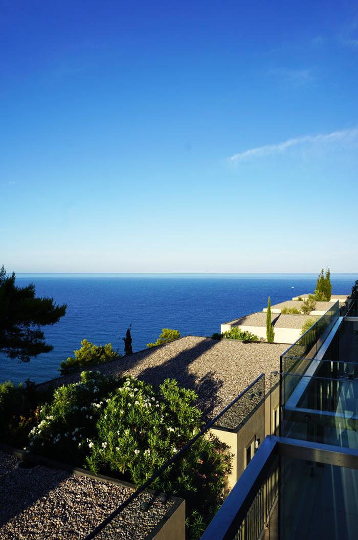 Sensimar Grand Mediterraneo Resort Spa Korfu Tui Hotel 35