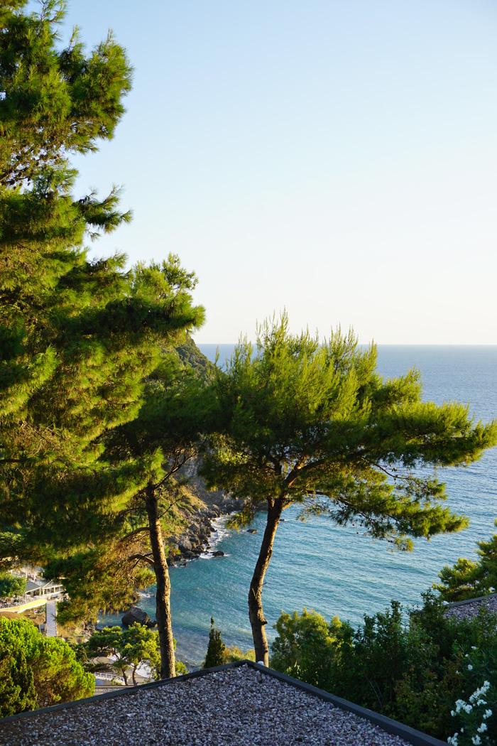 Sensimar Grand Mediterraneo Resort Spa Korfu Tui Hotel 37