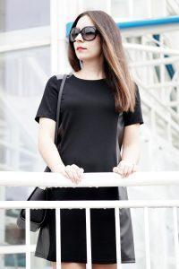 Tchibo Black White 6