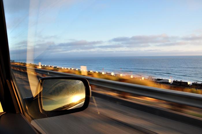 Tipps fuer den perfekten Roadtrip durch die USA