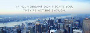 dream quote 5