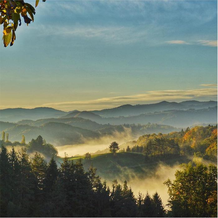 Fotografisch durch die Jahreszeiten Herbst 13