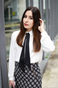 Lifestyle Blog Graz Business Outfit 4