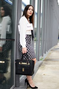 Lifestyle Blog Graz Business Outfit 5