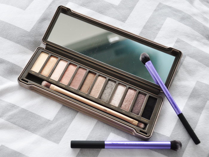 Urban-Decay-Naked-2-Palette-Review