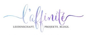 laffinite logo