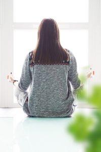 15 Minuten Yoga 2