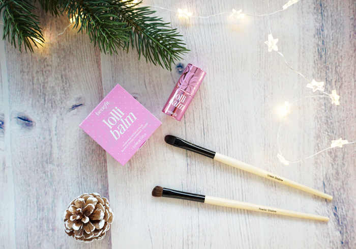 Benefit Lolli Palm