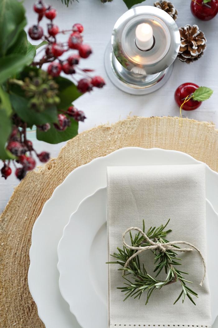Tischdeko Naturmaterialien Westwing 3