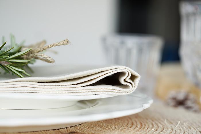 Tischdeko Naturmaterialien Westwing 7