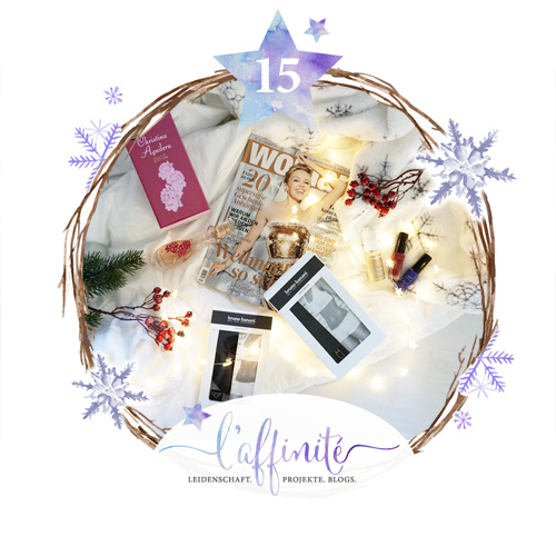 laffinite_adventkalender_15