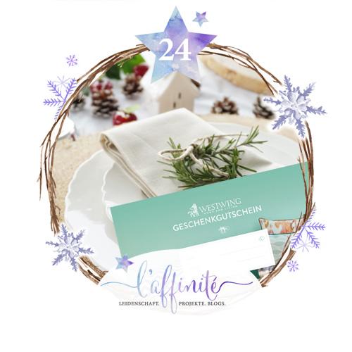 laffinite_adventkalender_24