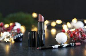 transparenter lippenstift taufrische versuchung rouge bunny rouge