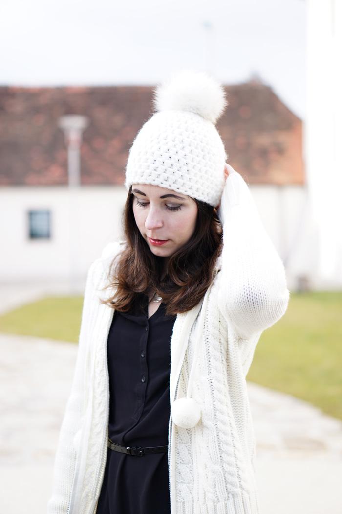 7 ways to wear strick 1