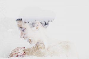 fotografisch durch die jahreszeiten winter 1