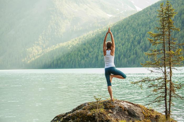 Der perfekte Wellness-Tag 1