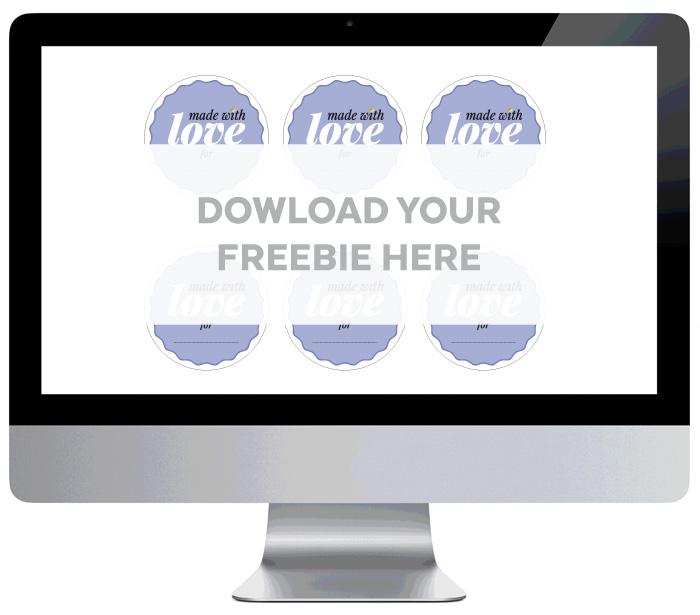 Freebie download