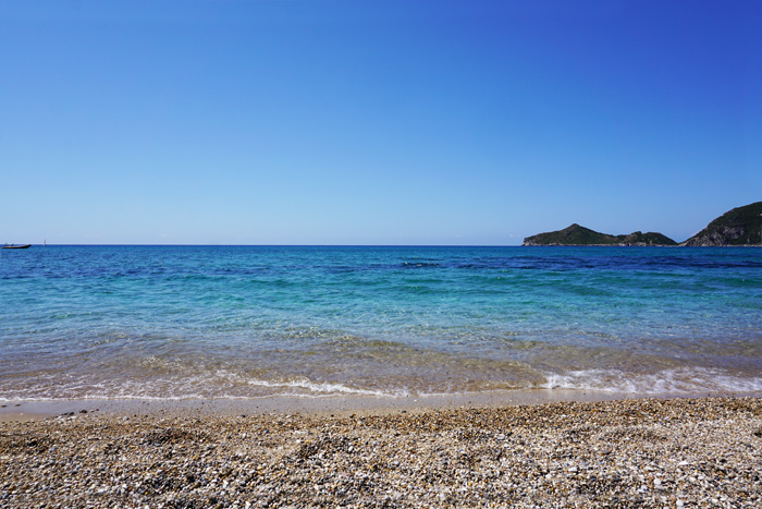Korfu_Agios_Georgios_Beach_2