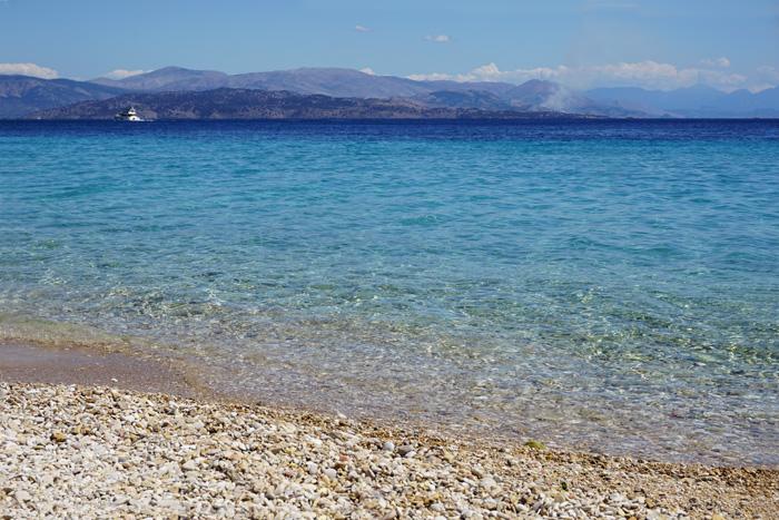 Korfu_Barbati_Beach_1