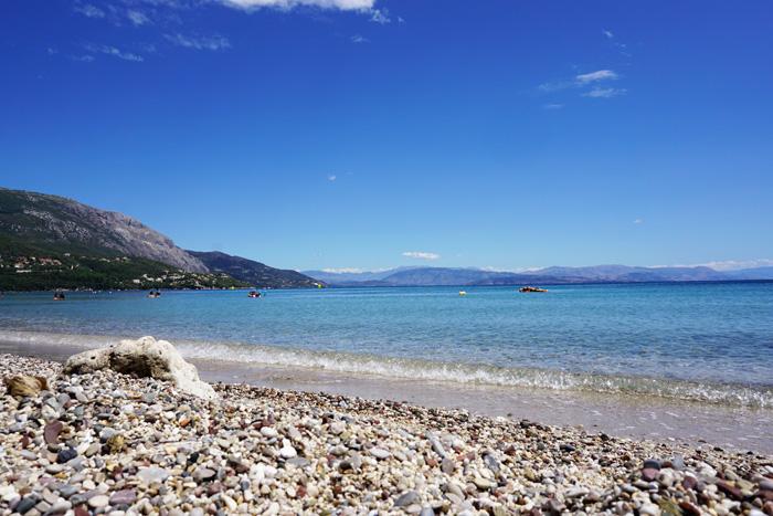 Korfu_Dassia_Beach_1