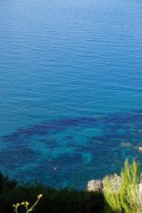 Korfu_Ermones_Beach_1
