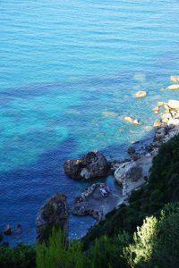 Korfu_Ermones_Beach_2