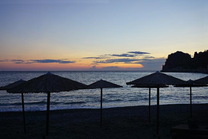 Korfu_Ermones_Beach_3