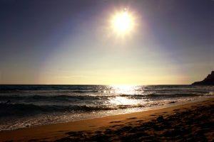 Korfu_Glifada_Golden_Beach_1