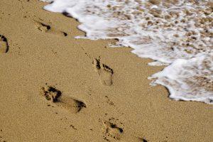 Korfu_Glifada_Golden_Beach_3