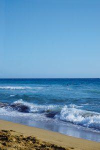 Korfu_Glifada_Golden_Beach_5