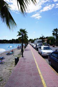 Korfu_Ipsos_Beach_1