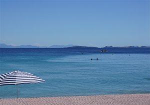 Korfu_Ipsos_Beach_2