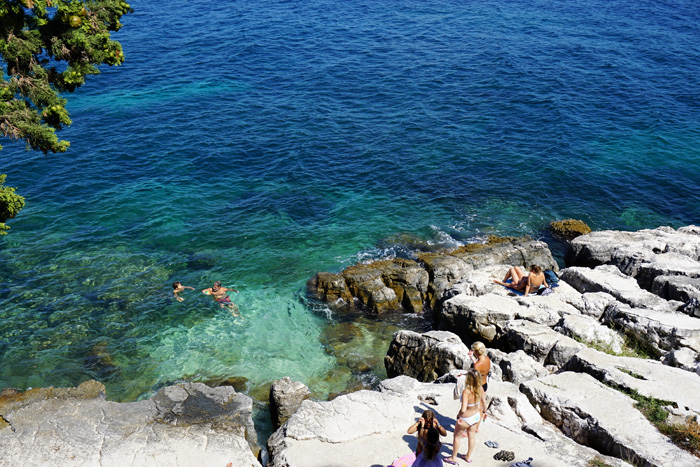 Korfu_Kassiopi_Beach_1