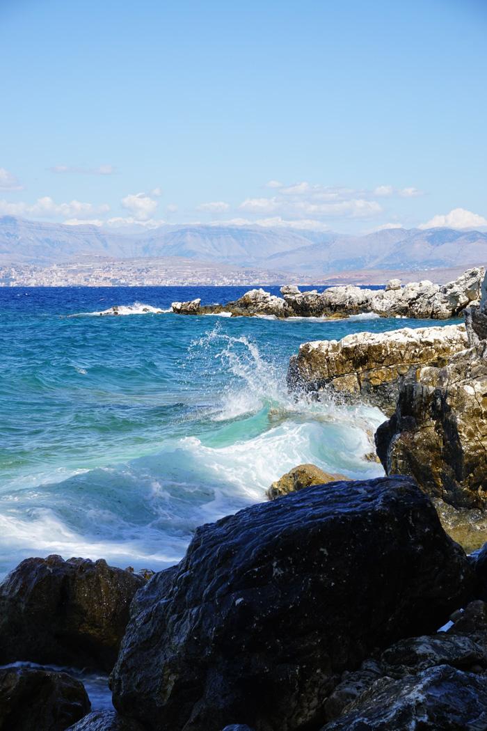 Korfu_Kassiopi_Beach_5