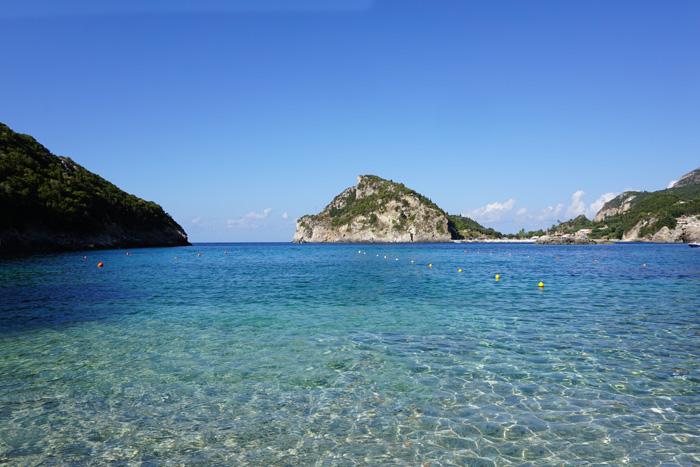 Korfu_Paleokastritsa_Beach_3