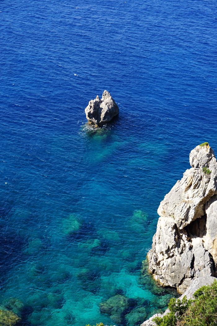 Korfu_Paleokastritsa_Beach_4