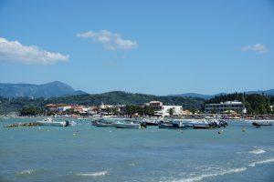 Korfu_Sidari_Beach_1