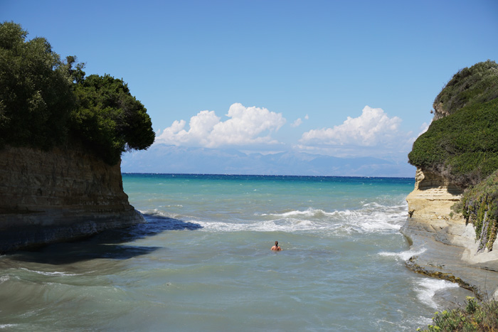 Korfu_Sidari_Beach_3