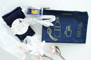 My Little Box Parisienne 6