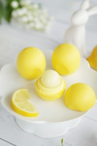 eos lipbalm zitrone lemon drop 2
